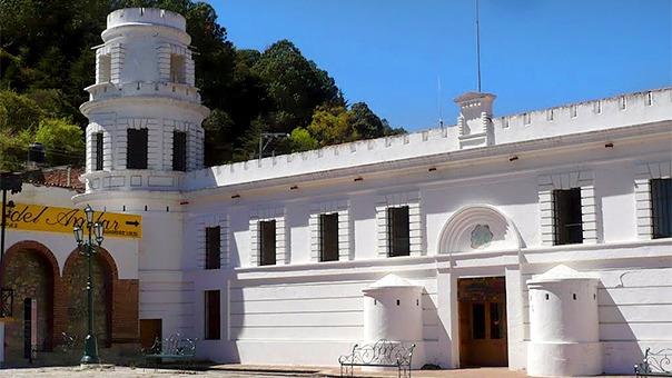 san cristobal de las casas gay personals San cristóbal de las casas is in the southern mexican region of chiapas.